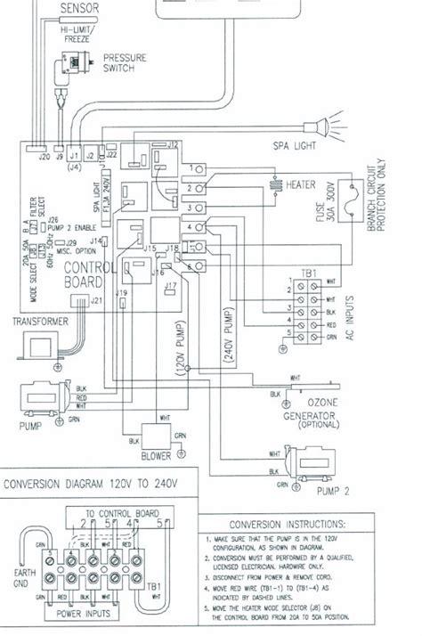 balboa instruments wiring diagram balboa vs501z wiring diagram 28 wiring diagram images