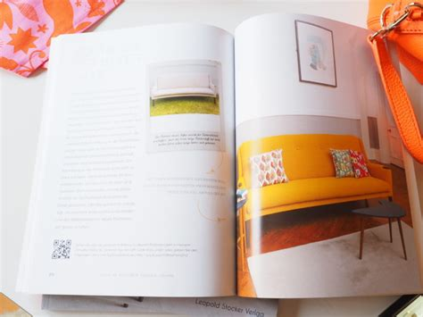 schemel weiß schlafzimmer im wald design