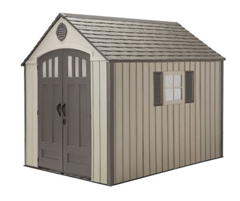 wood storage shed kit  floor wooden outdoor storage