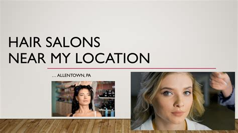 haircuts near my location hair salons near my location in allentown pa nearby