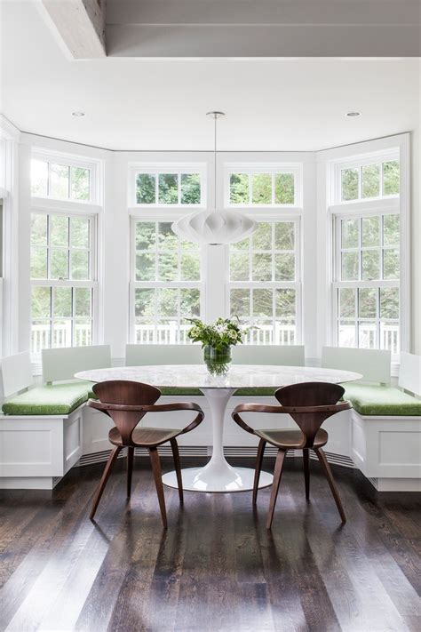 bay window designs exterior traditional  clerestory