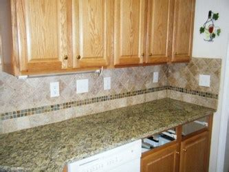 kitchen backsplash tile patterns how to create tile patterns for kitchen backsplashesdiy guides