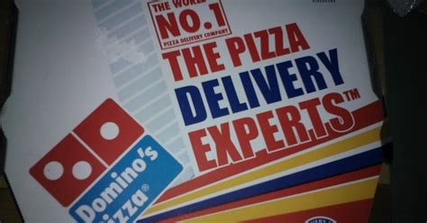 domino pizza jatinangor delivery frenzeelo domino s pizza delivery in singapore