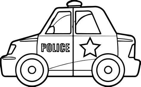 toy car old coloring page coloring page toy car