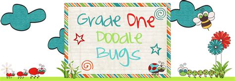 doodle bug doodle bug poem grade one doodle bugs primary poetry comprehension and