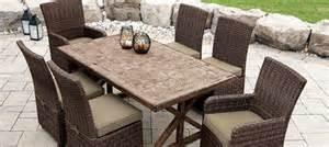 buy patio furniture buy patio furniture walmart canada