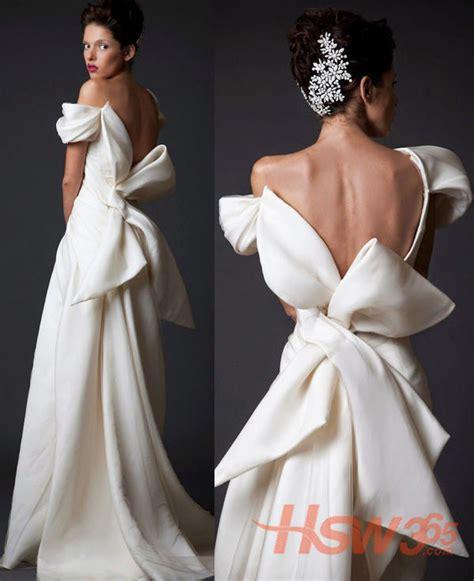 hochzeitskleid japan new trend in japan kimono wedding dresses girlsaskguys