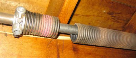 Garage Door Repair Irvine Ca 15 Service Call Irvine Garage Door Repair