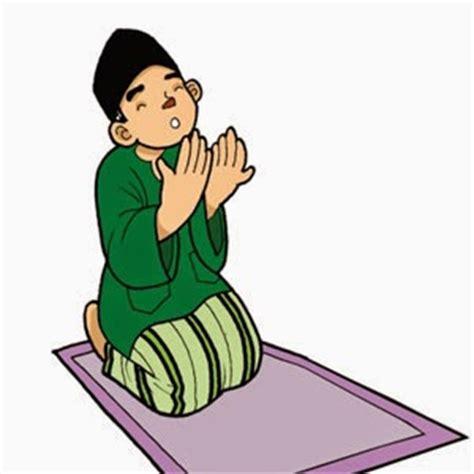 doa ketika  sakit daarus saadah