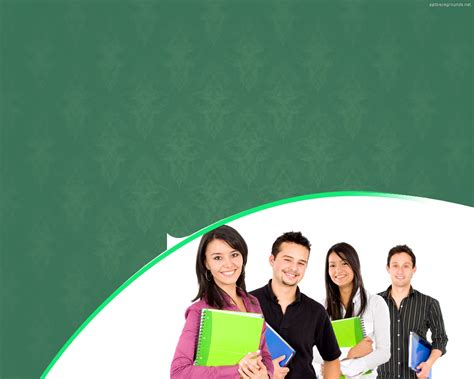 Free Group Of Students Education Backgrounds For Powerpoint Education Ppt Templates Powerpoint Templates For Students