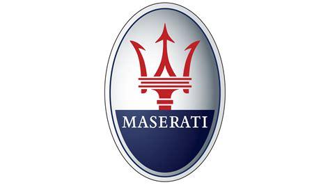 maserati logo vector maserati logo maserati zeichen vektor bedeutendes logo