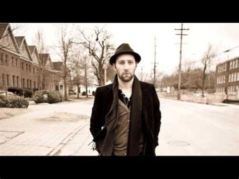 Mat Kearney Here We Go by Mat Kearney Here We Go Acoustic