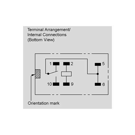 omron g5v 1 wiring diagram 26 wiring diagram images