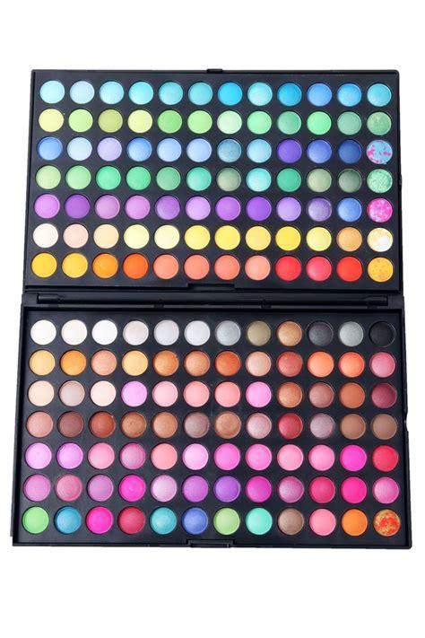 Eyeshadow A Seri D 15913 best makeup images on makeup