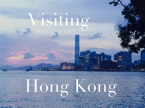 travel guide to hong kong travel guide hong kong what to pack and where to go my
