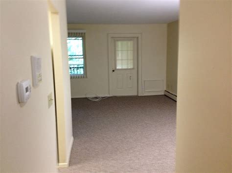 one bedroom apartments in ri one bedroom apartment east greenwich ri trafalgar east
