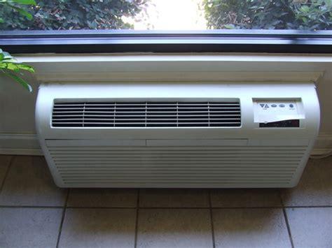 hotel room air conditioner best western inn tuscaloosa al hotel