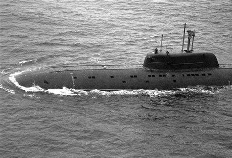 boat class definition plik sierra class submarine jpg wikipedia wolna