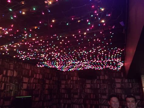 rec room chicago lights on the ceiling yelp