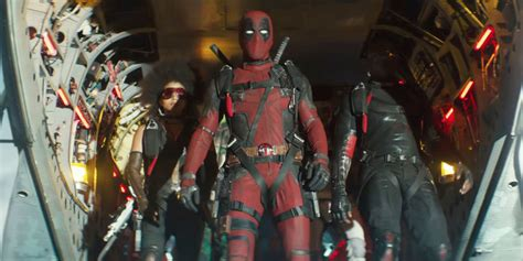 james mcavoy deadpool 2 deadpool 2 review superior to the first planet