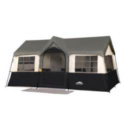 Best Family Cabin Tent by Home Away From Home Best Family Cabin Tent I Ve Seen