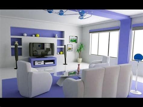 kleine wohnzimmer dekorideen kleines wohnzimmer deko ideen