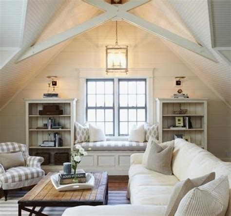 how to make a loft in your room how to make a loft conversion your favourite room in the house how to style a loft conversion