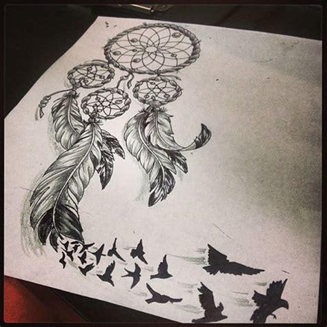 tattoo 3d zeichnen die besten 17 ideen zu traumf 228 nger zeichnung auf pinterest