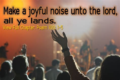 a joyful noise praying the psalms with the early church books local church or ministry directory find local church or