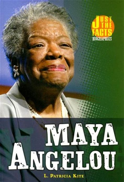 biography book about maya angelou maya angelou biography books and facts tattoo design bild