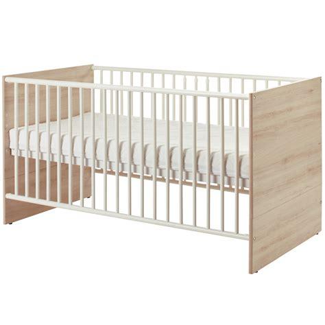 lit bebe evolutif aubert lit bebe aubert