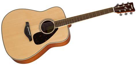 Harga Gitar Yamaha Fg 820 yamaha fg 820