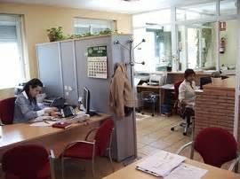 oficinas de catalana occidente agencia catalana occidente seguros de oficinas colegios