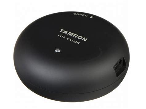 Tamron Tap In Canon tamron tap in console canon garanzia ufficiale italia