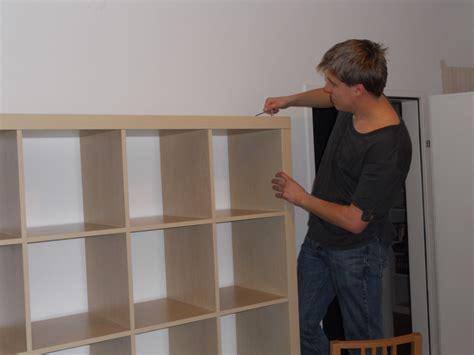 Ikea Offenes Regal by Ikea Offene Regale Alles 252 Ber Wohndesign Und M 246 Belideen