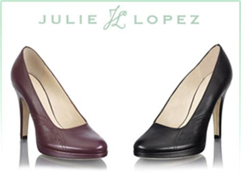 comfortable high heels brands comfortable high heels brands julie lopez shoes