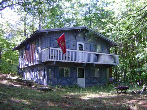 home builders in moultonborough nh 88 suissevale avenue moultonborough nh 03254 in county mls
