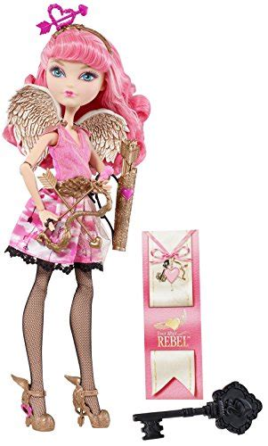 Ip130 Tas Fashion Import Waving Bow after high c a cupid doll import it all