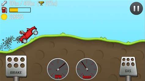 Schnellstes Auto Hill Climb Racing by Hill Climb Racing Windows Spiele Im Microsoft Store