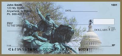 Civil Background Check Civil War Statues Checks Civil War Statues Personal Checks