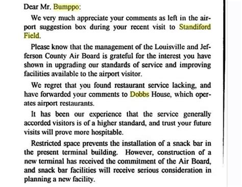 Complaint Letter Restaurant Hygiene letter of complaint to restaurant search results