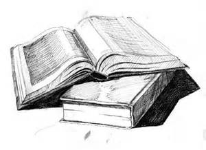 books drawing images amp pictures becuo