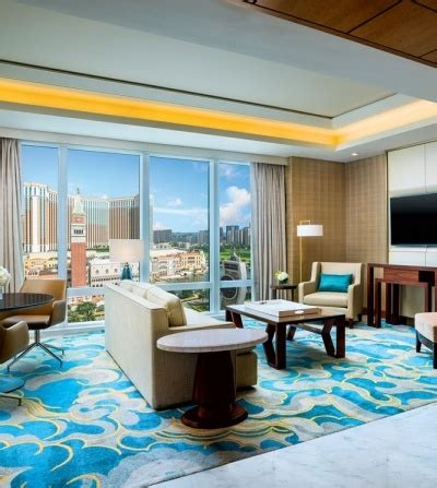 Room With A View St by Room With A View The St Regis Macao Hashtag Legend