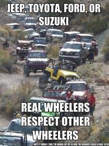 jeep quotes for quotesgram