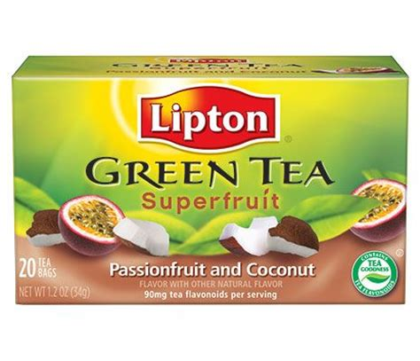 Does Lipton Green Tea Detox by 134 Best Tea Images On Yogi Tea Detox Green
