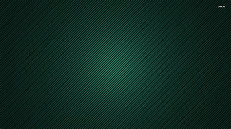 line wallpaper green diagonal lines wallpaper digital art wallpapers