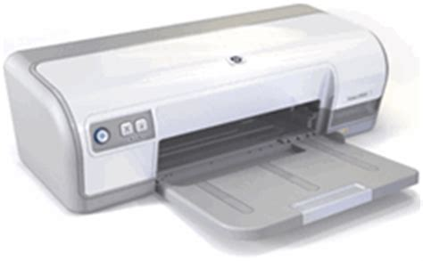 resetter printer hp deskjet d2500 hp deskjet d2560 driver download mac