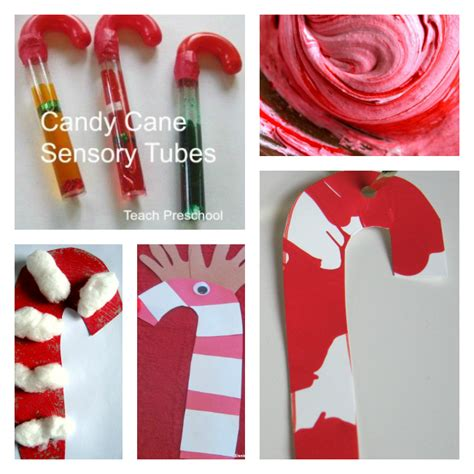 christmas crafts for 3 year olds 39 activities for 2 and 3 year olds no time for flash cards