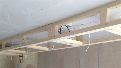 indirekte beleuchtung wand selber bauen erstaunlich indirekte beleuchtung wohnzimmer selber bauen