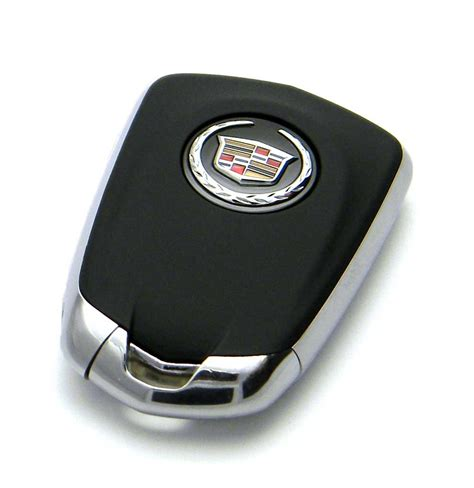 2002 cadillac battery replacement 2015 2016 cadillac escalade key fob remote hyq2ab 13580812
